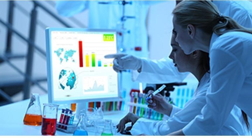 curso-online-metodologia-da-pesquisa-cientifica.jpg