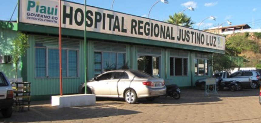Hospital-1900x900_c