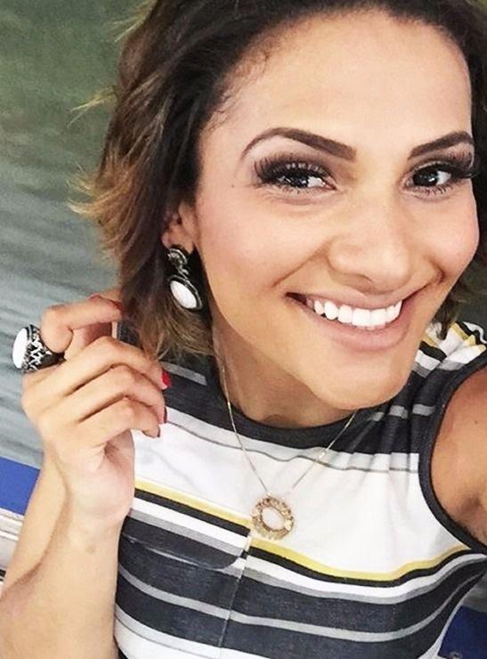 Juliana-Santiago-Reproducao