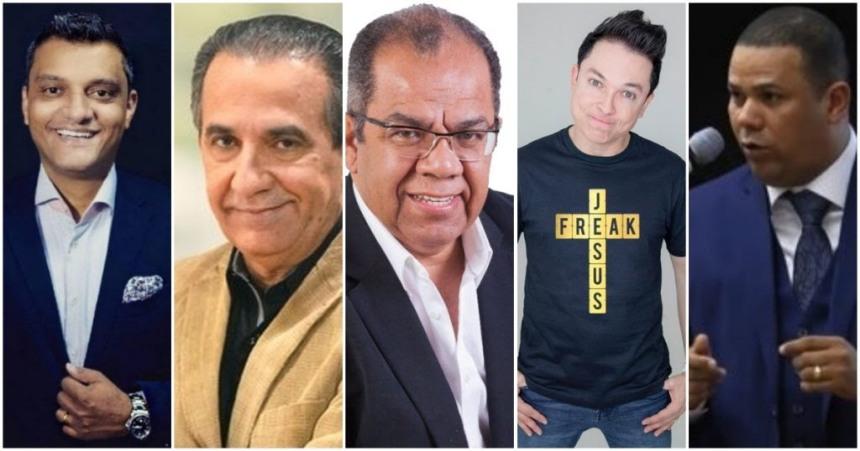 Os-pastores-mais-influentes-do-Brasil-nas-redes-sociais-1-1024x538.jpg